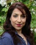Mona  Ebrahimi Therapist in Kirkland