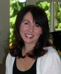 Teresa LaFleur, M.A., LMHC providing counseling and therapy in Bellevue, WA 98004