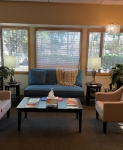 Counseling Office Space in Bellevue WA